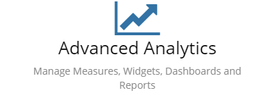Service Manager Analytics