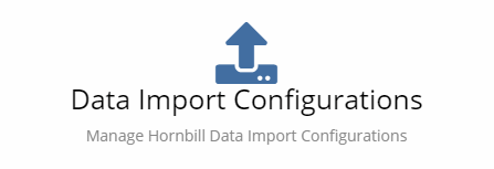 Data Import Configurations.PNG