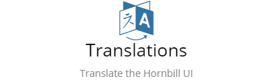 Document Manager Translations